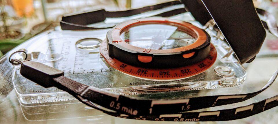 Mirror Compass Malimawa