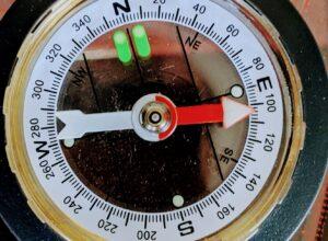 baseplate compass bezel මාලිමාව Malimawa