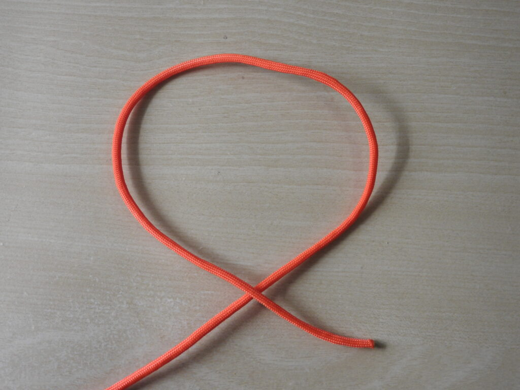 Q before Knot