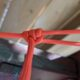 Taut-Line Hitch